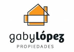 Pilar,Buenos Aires,Argentina,1 Dormitorio Bedrooms,2 BathroomsBathrooms,Apartamentos,6823
