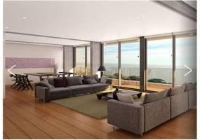 Olivos,Buenos Aires,Argentina,3 Bedrooms Bedrooms,2 BathroomsBathrooms,Apartamentos,6824