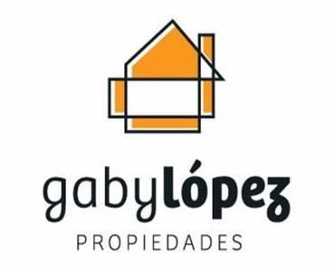Tigre,Buenos Aires,Argentina,1 Dormitorio Bedrooms,1 BañoBathrooms,Apartamentos,6829