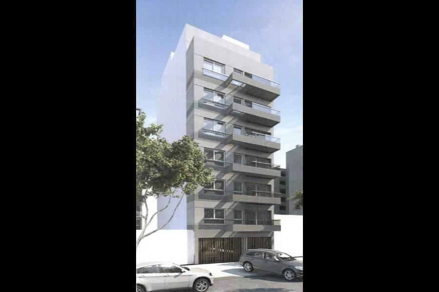Caballito,Capital Federal,Argentina,Apartamentos,6831