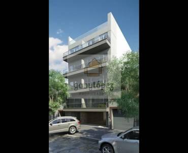 Caballito,Capital Federal,Argentina,Apartamentos,6832
