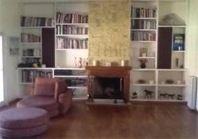Los Polvorines,Buenos Aires,Argentina,5 Bedrooms Bedrooms,6 BathroomsBathrooms,Casas,6834