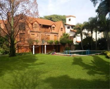 La Lucila,Buenos Aires,Argentina,12 Bedrooms Bedrooms,8 BathroomsBathrooms,Casas,6835