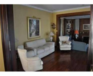 Martinez,Buenos Aires,Argentina,5 Bedrooms Bedrooms,7 BathroomsBathrooms,Apartamentos,6841