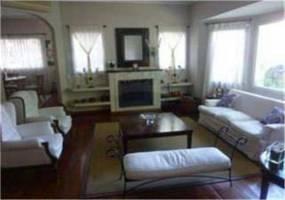 Pilar,Buenos Aires,Argentina,4 Bedrooms Bedrooms,5 BathroomsBathrooms,Lotes-Terrenos,6849