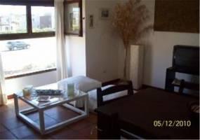 Punta del Este,Maldonado,Uruguay,1 Dormitorio Bedrooms,Apartamentos,6852