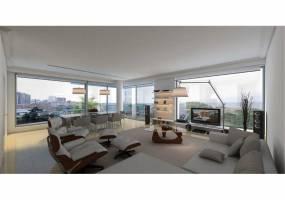 Vicente Lopez,Buenos Aires,Argentina,3 Bedrooms Bedrooms,3 BathroomsBathrooms,Apartamentos,6856