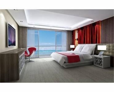 Miami,Florida,USA,Apartamentos,6863