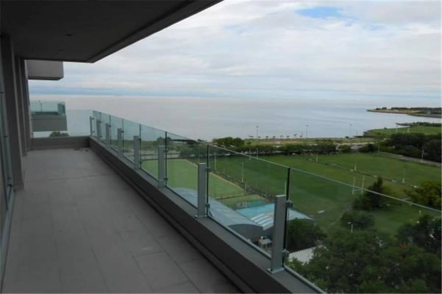 Vicente Lopez,Buenos Aires,Argentina,3 Bedrooms Bedrooms,4 BathroomsBathrooms,Apartamentos,6865
