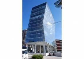 Olivos,Buenos Aires,Argentina,1 BañoBathrooms,Apartamentos,6871