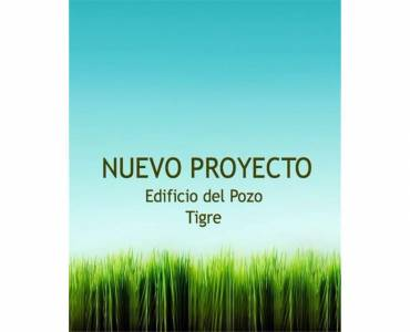 Tigre,Buenos Aires,Argentina,Apartamentos,6873