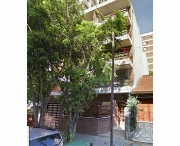 Acassuso,Buenos Aires,Argentina,1 Dormitorio Bedrooms,Apartamentos,6875