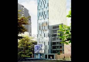 Olivos,Buenos Aires,Argentina,Apartamentos,6879