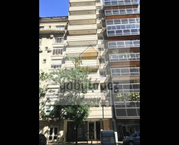 Palermo,Capital Federal,Argentina,1 Dormitorio Bedrooms,1 BañoBathrooms,Apartamentos,6881