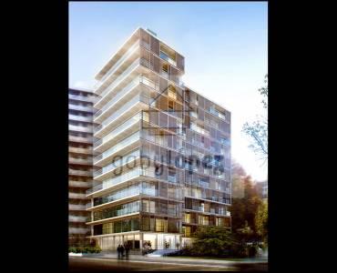 Olivos,Buenos Aires,Argentina,Apartamentos,6882