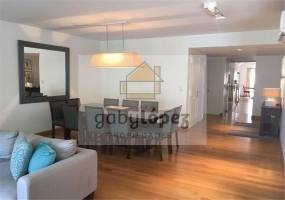 Martinez,Buenos Aires,Argentina,3 Bedrooms Bedrooms,4 BathroomsBathrooms,Apartamentos,6886