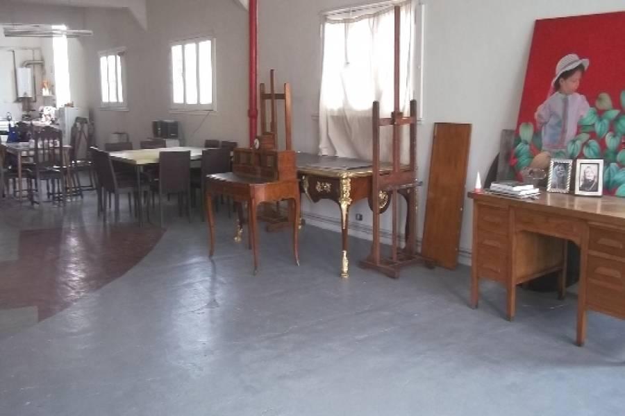 Boedo,Capital Federal,Argentina,2 Bedrooms Bedrooms,1 BañoBathrooms,Apartamentos,SANCHEZ DE LORIA,6901