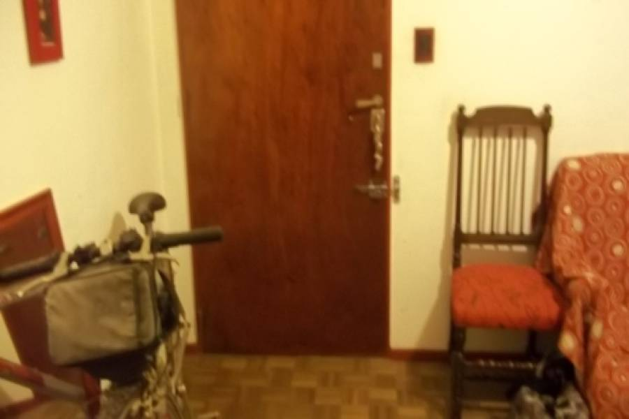 Floresta,Capital Federal,Argentina,2 Bedrooms Bedrooms,1 BañoBathrooms,Apartamentos,AVELLANEDA,6904