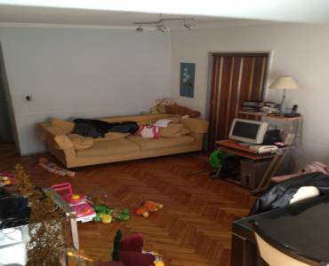 Flores,Capital Federal,Argentina,2 Bedrooms Bedrooms,1 BañoBathrooms,Apartamentos,CARABOBO,6905