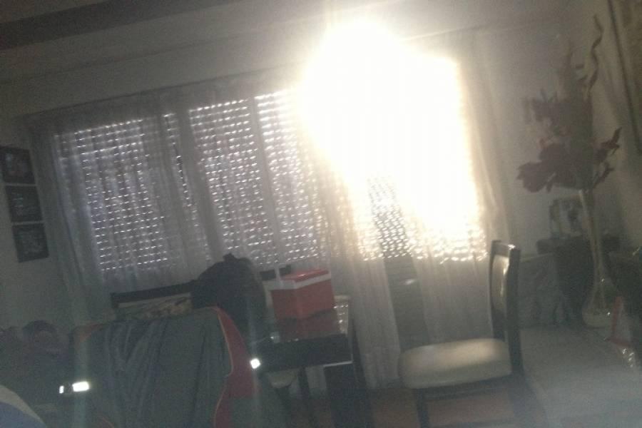 Flores,Capital Federal,Argentina,2 Bedrooms Bedrooms,1 BañoBathrooms,Apartamentos,CARABOBO,6905