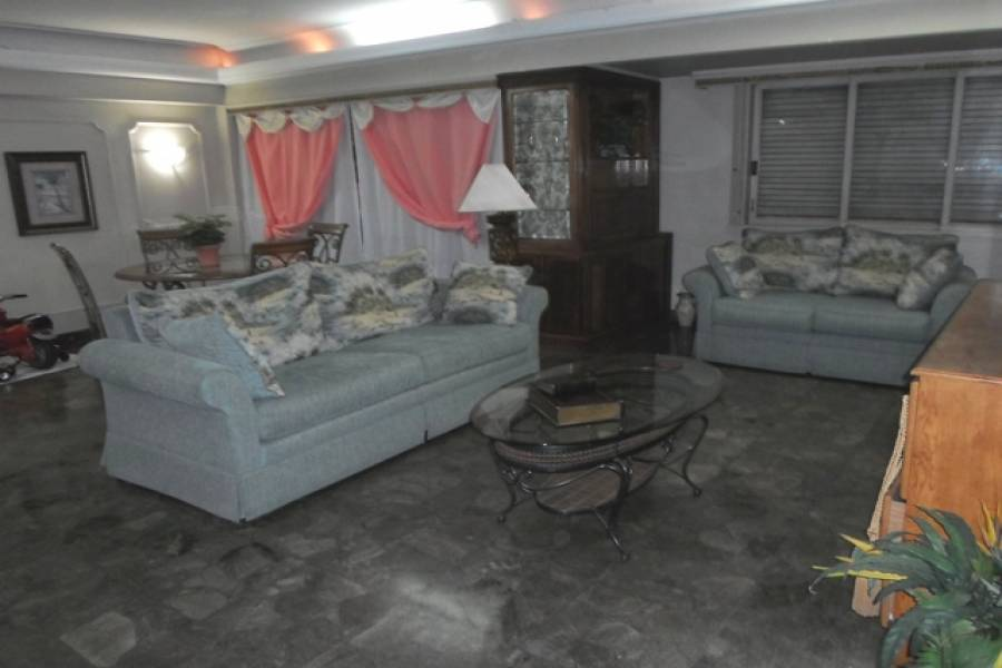 Capital Federal,Argentina,2 Bedrooms Bedrooms,1 BañoBathrooms,Apartamentos,ENTRE RIOS ,6907