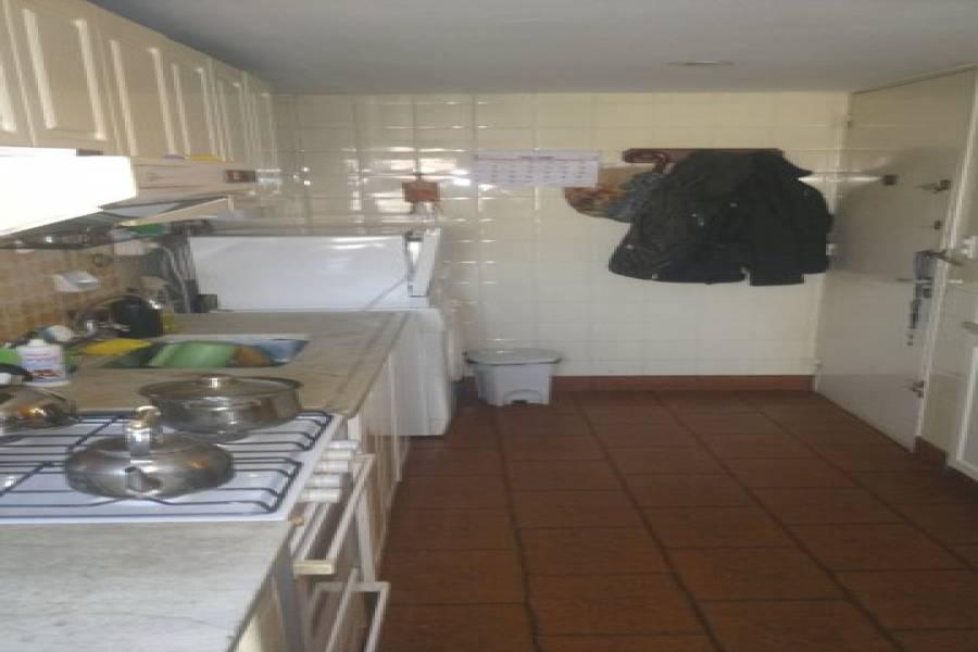 Almagro,Capital Federal,Argentina,2 Bedrooms Bedrooms,1 BañoBathrooms,Apartamentos,FORTUNATO DEVOTO ,4,6908