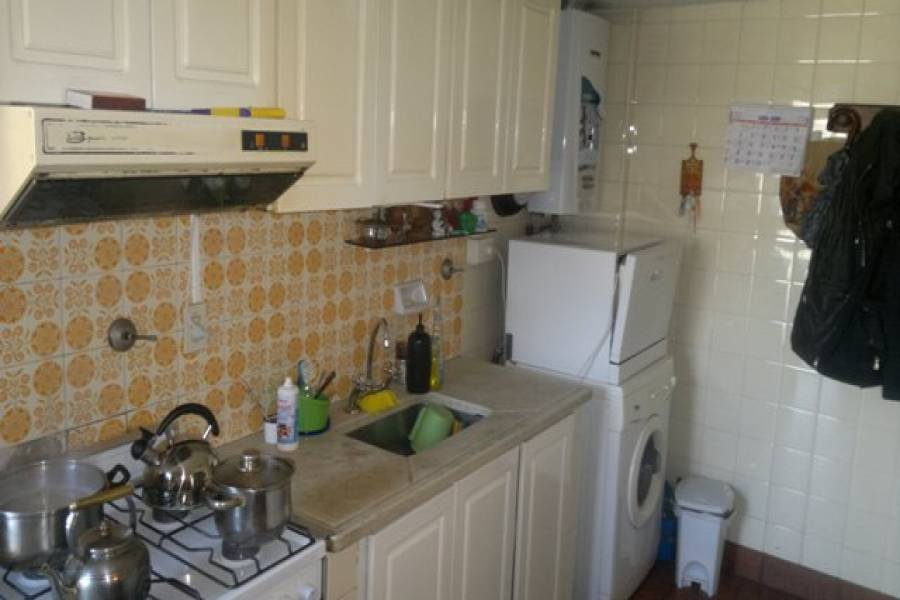 Almagro,Capital Federal,Argentina,2 Bedrooms Bedrooms,1 BañoBathrooms,Apartamentos,FORTUNATO DEVOTO ,4,6908
