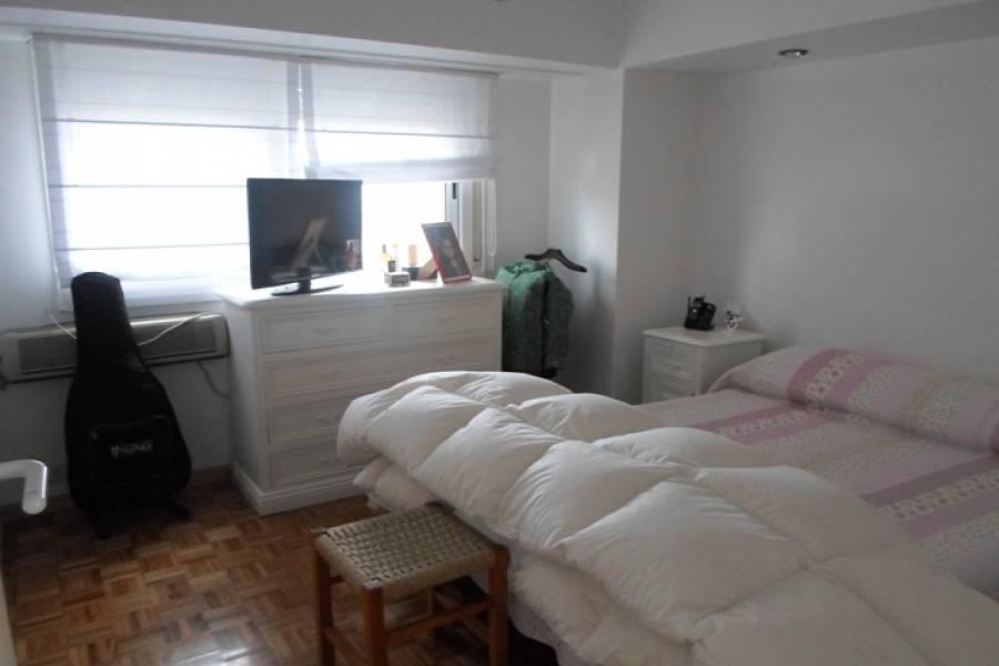 Flores,Capital Federal,Argentina,2 Bedrooms Bedrooms,1 BañoBathrooms,Apartamentos,RIVADAVIA,6912