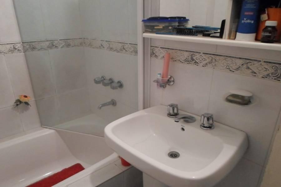Almagro,Capital Federal,Argentina,2 Bedrooms Bedrooms,1 BañoBathrooms,Apartamentos,SARMIENTO,6913