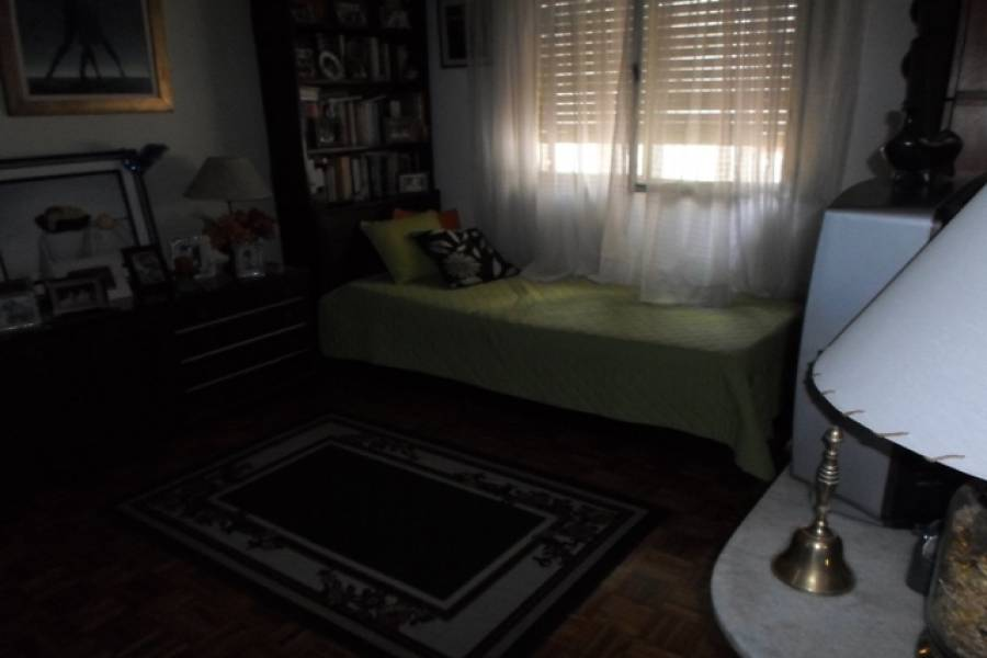 Caballito,Capital Federal,Argentina,2 Bedrooms Bedrooms,1 BañoBathrooms,Apartamentos,ACOYTE,6916