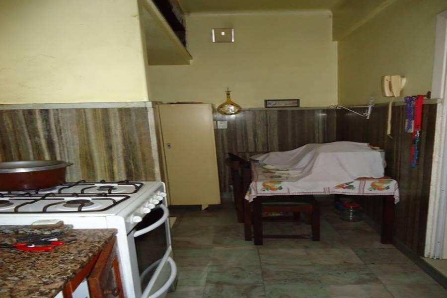 Caballito,Capital Federal,Argentina,2 Bedrooms Bedrooms,1 BañoBathrooms,Apartamentos,EMILIO MITRE,6918