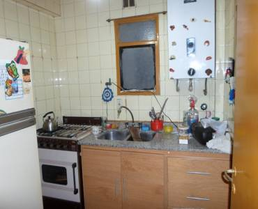 Flores,Capital Federal,Argentina,2 Bedrooms Bedrooms,1 BañoBathrooms,Apartamentos,BONIFACIO,6920