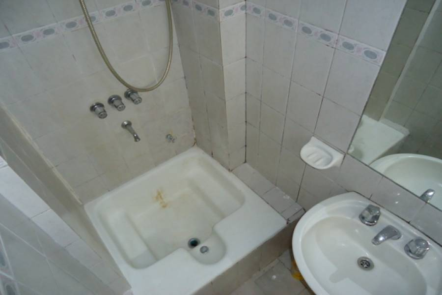 Recoleta,Capital Federal,Argentina,2 Bedrooms Bedrooms,1 BañoBathrooms,Apartamentos,LAPRIDA,6926