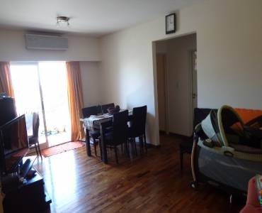 Boedo,Capital Federal,Argentina,2 Bedrooms Bedrooms,1 BañoBathrooms,Apartamentos,SAN JUAN ,6927