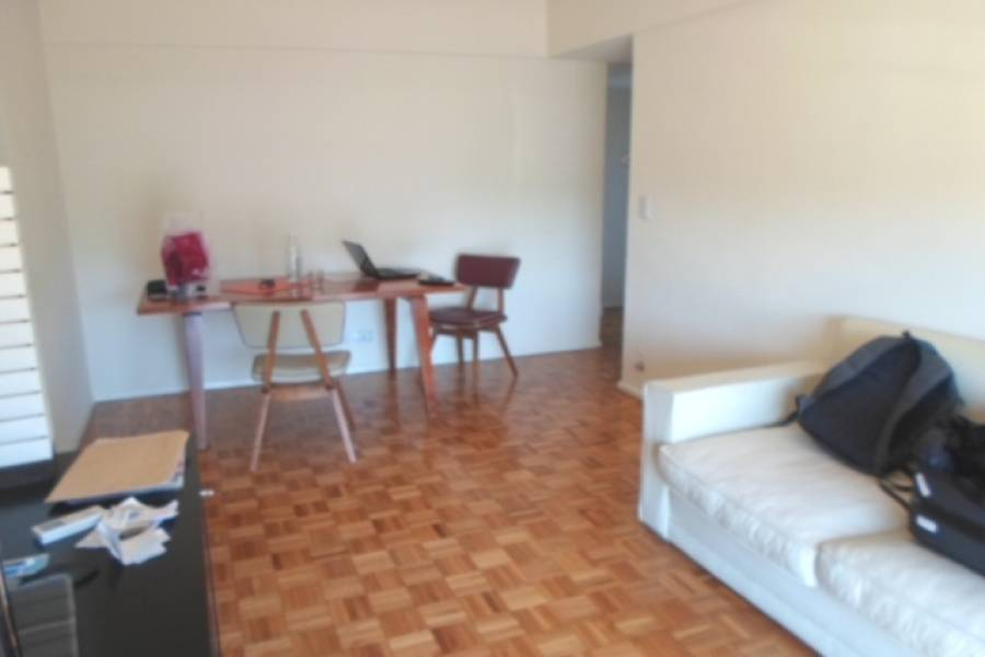 Flores,Capital Federal,Argentina,2 Bedrooms Bedrooms,1 BañoBathrooms,Apartamentos,ARGERICH,6930