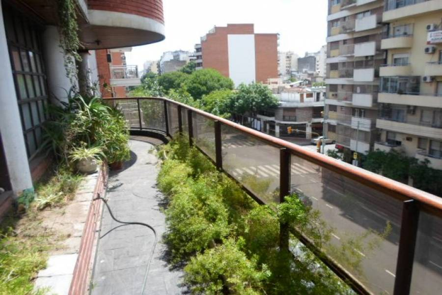Flores,Capital Federal,Argentina,2 Bedrooms Bedrooms,1 BañoBathrooms,Apartamentos,DIRECTORIO,6931