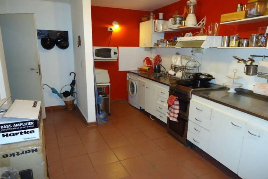 Balvanera,Capital Federal,Argentina,2 Bedrooms Bedrooms,1 BañoBathrooms,Apartamentos,RIVADAVIA,6939