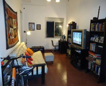 Balvanera,Capital Federal,Argentina,2 Bedrooms Bedrooms,1 BañoBathrooms,Apartamentos,RIVADAVIA,6939