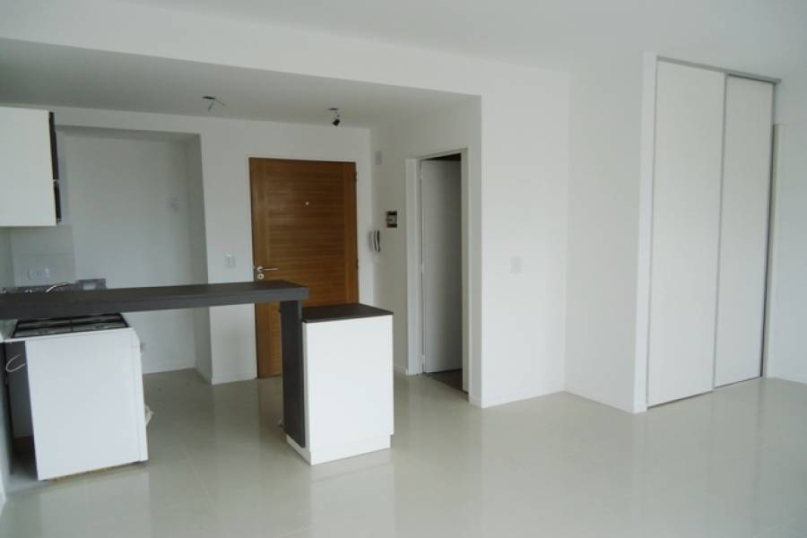 Caballito,Capital Federal,Argentina,2 Bedrooms Bedrooms,1 BañoBathrooms,Apartamentos,ARANGUREN,6945