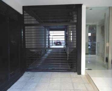 Caballito,Capital Federal,Argentina,2 Bedrooms Bedrooms,1 BañoBathrooms,Apartamentos,ARANGUREN ,6946