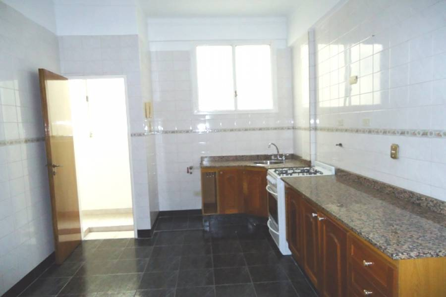 Capital Federal,Argentina,2 Bedrooms Bedrooms,1 BañoBathrooms,Apartamentos,TOMAS DE ANCHORENA ,6953