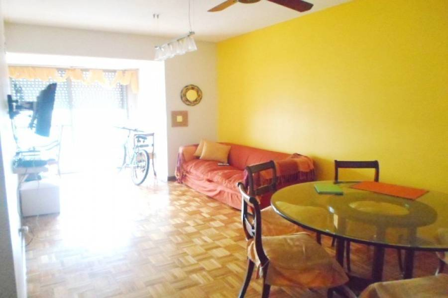 Flores,Capital Federal,Argentina,2 Bedrooms Bedrooms,1 BañoBathrooms,Apartamentos,DIRECTORIO,6955