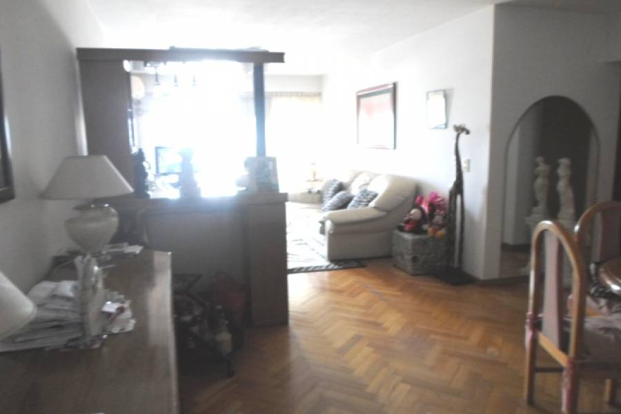 Parque Avellaneda,Capital Federal,Argentina,2 Bedrooms Bedrooms,1 BañoBathrooms,Apartamentos,DIRECTORIO,6956