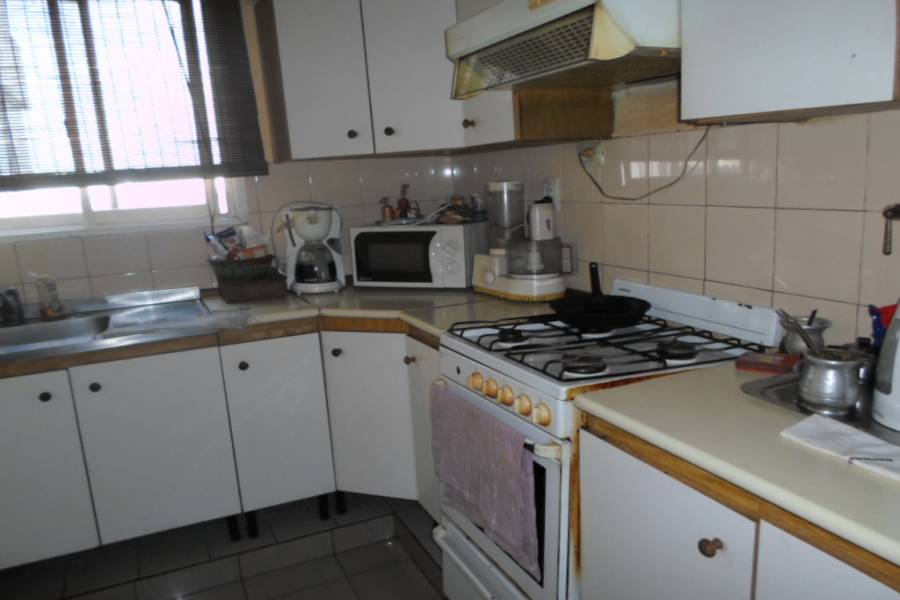 Montecastro,Capital Federal,Argentina,2 Bedrooms Bedrooms,1 BañoBathrooms,Apartamentos,SANTO TOME,6961