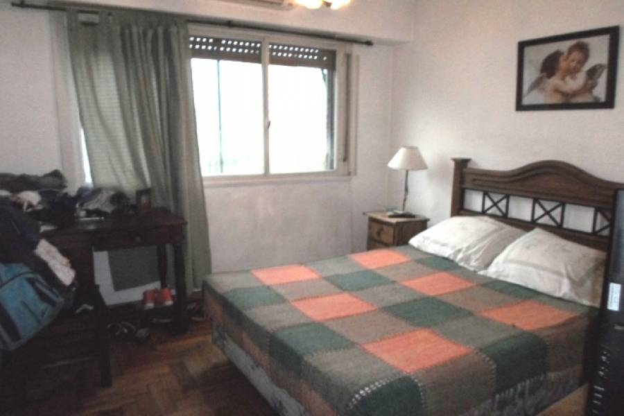 Flores,Capital Federal,Argentina,2 Bedrooms Bedrooms,1 BañoBathrooms,Apartamentos,DIRECTORIO,6962
