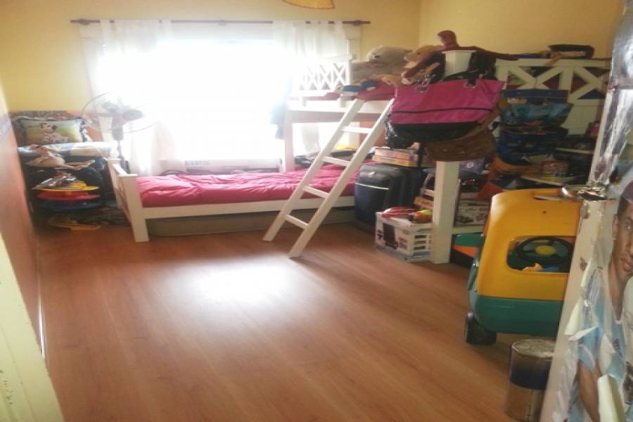San Cristobal,Capital Federal,Argentina,2 Bedrooms Bedrooms,1 BañoBathrooms,Apartamentos,URQUIZA ,6963