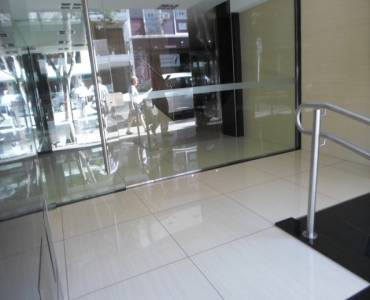 Flores,Capital Federal,Argentina,2 Bedrooms Bedrooms,1 BañoBathrooms,Apartamentos,YERBAL,6965