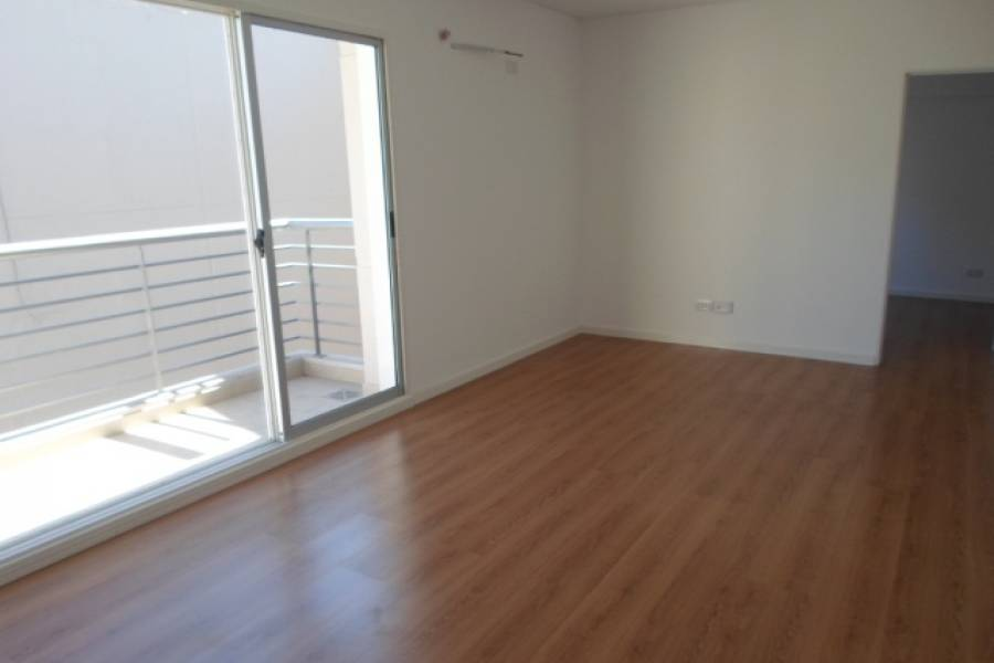 Flores,Capital Federal,Argentina,2 Bedrooms Bedrooms,1 BañoBathrooms,Apartamentos,YERBAL,6966