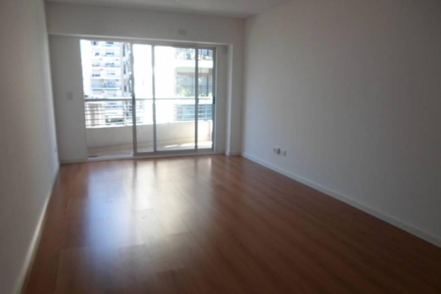 Flores,Capital Federal,Argentina,2 Bedrooms Bedrooms,1 BañoBathrooms,Apartamentos,YERBAL,6967