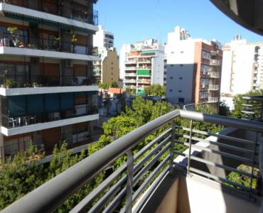 Flores,Capital Federal,Argentina,2 Bedrooms Bedrooms,1 BañoBathrooms,Apartamentos,YERBAL,6967